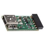 VNC2 DEBUG MODULE, Chip Programming Adapter for Viniculum-II IDE