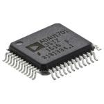 ADAU1701JSTZ Analog Devices, Audio Processor, 48-Pin LQFP