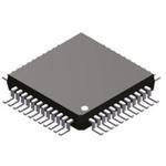 ADAU1702JSTZ Analog Devices, Audio Processor, 48-Pin LQFP