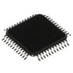 MAX3815CCM+D Maxim Integrated, Video Processor, 48-Pin TQFP