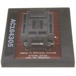 AC164346, Chip Programming Adapter
