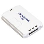 Renesas E20 Emulator for 78K0, 78K0R, R8C, RH850, RL78, RX, V850