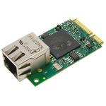 Rabbit Semiconductor Rabbit 6000 Microprocessor CP 200MHz Memory Module