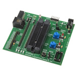 AC162049-2, Chip Programming Adapter for AC164111