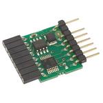 HPR3V3, Chip Programming Adapter Level Shifter for AVR Series