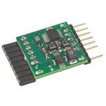 HPR1V2, Chip Programming Adapter Level Shifter for AVR Series