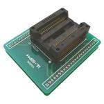 ADA-SO44-600, Chip Programming Adapter for Am29L, Am29LV, Am49BV, SST36VF, SST39VF Series