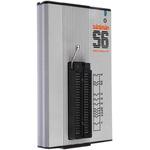 Dataman Dataman S6, USB Programmer for EEPROM, EPROM, Flash, MCU/MPU, NAND Flash, NV Ram, PLD, Serial EEPROM
