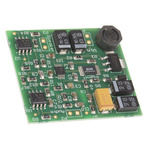PAA-StepUpBTL-01 Sonitron, Audio Amplifier Module Printed Circuit Board for PAA Amplifier