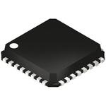 ADV7282WBCPZ-M, Video Decoder, 32-Pin LFCSP WQ