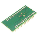 Bosch Sensortec 0330.SB0.209, Absolute Orientation Sensor Shuttle Board for BNO055