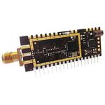 RF Solutions, LoRa Module Transceiver 868MHz, -137dBm Receiver Sensitivity