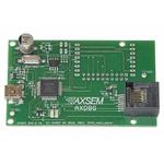 ON Semiconductor DVK-2 Debug Adapter