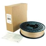 BQ 1.75mm Wood PLA 3D Printer Filament, 600g