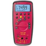 Amprobe 37XRA Handheld Digital Multimeter