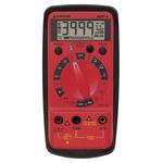 Amprobe 35XPA Handheld Digital Multimeter, With UKAS Calibration