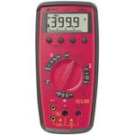 Amprobe 33XRA Handheld Digital Multimeter, With UKAS Calibration