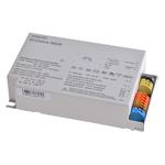 eldoLED ECOdrive AC-DC Constant Current LED Driver Module 50W 2 → 55V