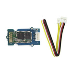 Seeed Studio Serial Bluetooth v3.0 Bluetooth Grove - Serial Bluetooth v3.0 for Transparent Wireless Serial Connection