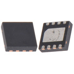 Maxim Integrated Surface Mount Switching Regulator, 4.75 → 5.25V dc Output Voltage, 4.5 → 60V dc Input