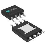Maxim Integrated Surface Mount Switching Regulator, 3 → 10V dc Output Voltage, 1.5 → 10V dc Input