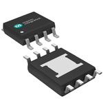 Maxim Integrated Surface Mount Switching Regulator, 3.16 → 3.44V dc Output Voltage, 5.5V dc Input Voltage, 90mA
