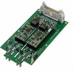 Module Adapter Board 62mm - 1200V
