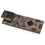 FTDI Chip Development Kit UMFT221XA-01