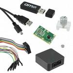 ams AS5600-SO_EK_ST, AS5600-SO_EK_ST Evaluation Kit for AS5600 for RMH05-DK-XX-1.0