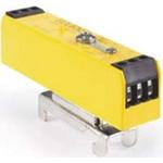 Bourns 12 V Maximum Voltage Rating 20kA Maximum Surge Current Signal & Data Line Protector, DIN Rail Mounting