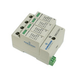 Emerson Network Power 3 Phase