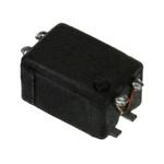 Wurth Elektronik 2 x 470 μH 400 mA Common Mode Choke 2 x 0.35Ω