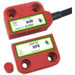 IDEM - IDEMAG MPR Magnetic Safety Switch, Plastic, 250 V ac, NC