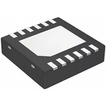 FDC2112DNTT, Capacitance to Digital Converter, 12 bit- 12-Pin WSON