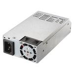 Seasonic 250W PC Power Supply, 100 → 240V dc Input, -12 V dc, 3.3 V dc, 5 V dc, 12 V dc Output