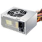 Seasonic 300W PC Power Supply, 100 → 240V dc Input, -12 V dc, 3.3 V dc, 5 V dc, 12 V dc Output