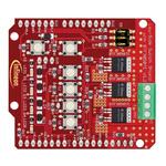 Infineon SHIELDBTF3050TETOBO1 Evaluation Board for BTF3050TE for Arduino