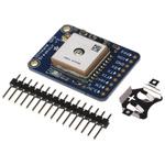 ADAFRUIT INDUSTRIES 746 GPS Module