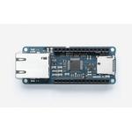 Arduino, MKR ETH Shield