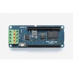 Arduino, MKR CAN Shield