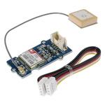 Seeed Studio 113020003 GPS Module