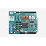 Arduino, Arduino Motor Shield Rev3 USB, L298P - A000079