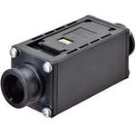 Omron Biometric Sensor D6F20A7D0000
