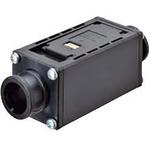 Omron Biometric Sensor D6F50A7D0000