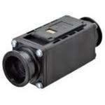 Omron Biometric Sensor D6F70AB71D0000