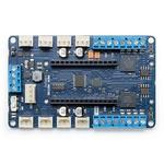 Arduino, MKR Motor Carrier