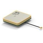 TE Connectivity 2195763-1 GPS Module