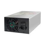 Nipron 822W ATX Power Supply, 85 → 264V dc Input, 3.3 V dc, 5 V dc, 12 V dc, -12 V dc Output