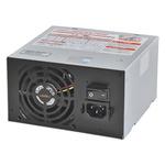 Nipron 600W ATX Power Supply, 85 → 264V dc Input, 0 V dc, 3.3 V dc, 5 V dc, 12 V dc, -12 V dc Output