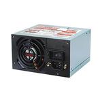 Nipron 400W ATX Power Supply, 85 → 264V dc Input, 3.3 V dc, 5 V dc, 12 V dc, -12 V dc Output